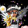 iTuan's avatar