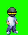 Brother--Bear's avatar