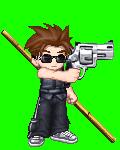 Jeris02's avatar
