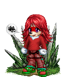 The last echidna Knuckles