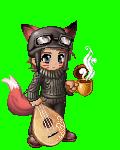 8track's avatar
