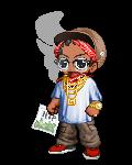 ChiefKeef3Hunna