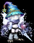 Tainted-Sapphire-Rain