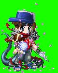 i like naruto-sasuke-rap's avatar
