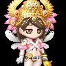 Kind Simius's avatar
