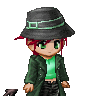 Galaxyjustice's avatar