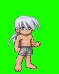 Inuyasha18008's avatar
