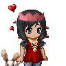 x NiC0LEE0hS0Flii's avatar