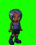 Fury_561's avatar