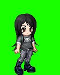 LockhartTifa-sama's avatar