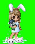 sunshine365's avatar