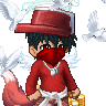 Azn_boy_Jeff's avatar
