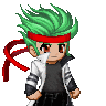 evilmonkzilla's avatar