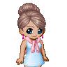 sweetheart302's avatar