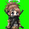The~Great~Hiriki's avatar