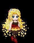 Tiny_ Dreams's avatar