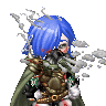 Dreadmx17's avatar