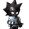 Xtravis15X's avatar