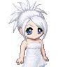 Fallen Dragonz's avatar