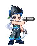 ferailo9's avatar