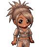 shalonda316's avatar