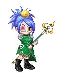 Last_warrior's avatar