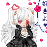 xMoro-Dashix's avatar