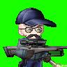 Lieutenant Bacon Bits's avatar