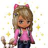 bluechavez12's avatar