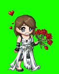 Cookiemonstah08's avatar