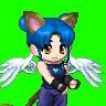 animecosplaykitty's avatar