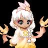 kitonbi's avatar