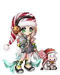 MII_FALLING_STARS_KITTY's avatar