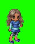 misscutiek's avatar