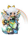 Shirly_0's avatar