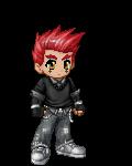 iDevourr's avatar