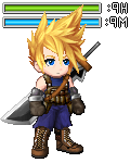 cloud_strife_1219