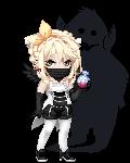 ~Shadow`Devil~'s avatar