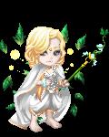 madisynkaylee11's avatar