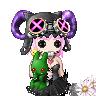 Hello-Freaks's avatar