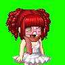 Cyrelle's avatar