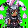 MistressBunny's avatar