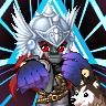 El Navistador's avatar