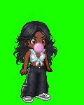 Lovealish's avatar