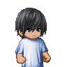 Nick4799's avatar
