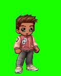 big piggy13's avatar