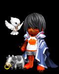 EMO_Devil_King2