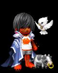 EMO_Devil_King2's avatar