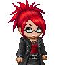 Ella Vayshon's avatar