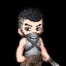 2pie65's avatar